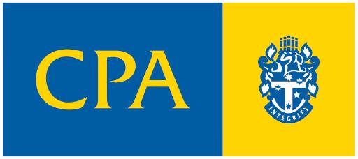 CPA Practice Logo